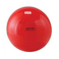 GYMNIC Classic gymnastický míč průměr 55 cm - červený