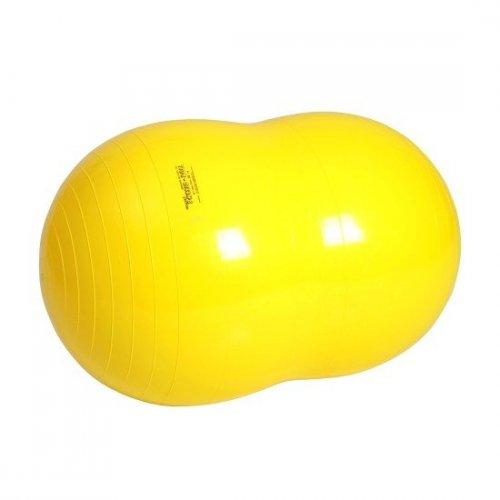 Physio Roll - brambora průměr 55 cm