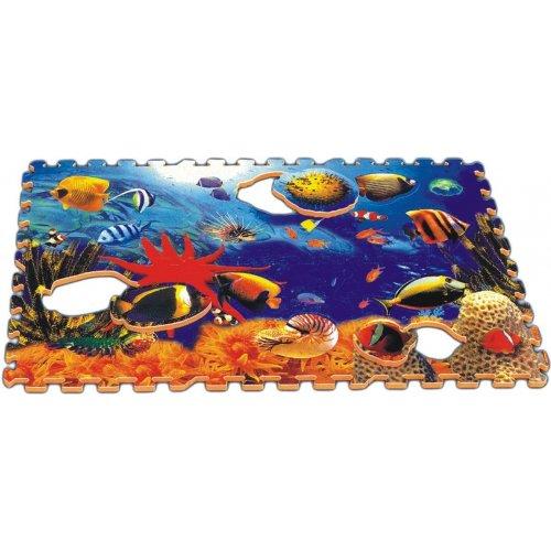 Svět moře EVA - dětská podložka (PN 110)