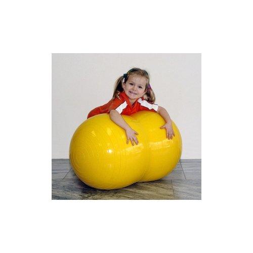 Physio Roll - brambora průměr 30 cm