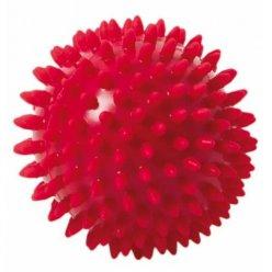 TOGU Masážní míček ježek měkký - průměr 9 cm