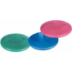 Balanční čočka 35 cm - originál - různé barvy