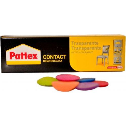 Lepidlo Fixa kit na míče Maxafe