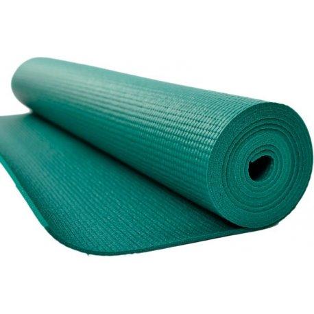 Yoga podložka mat 4mm