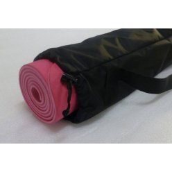 Obal pro podložku Yoga Mat o tloušťce 8 mm