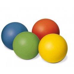 Soft molitanový míč 70mm HARD