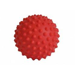 Masážní míček Activa small