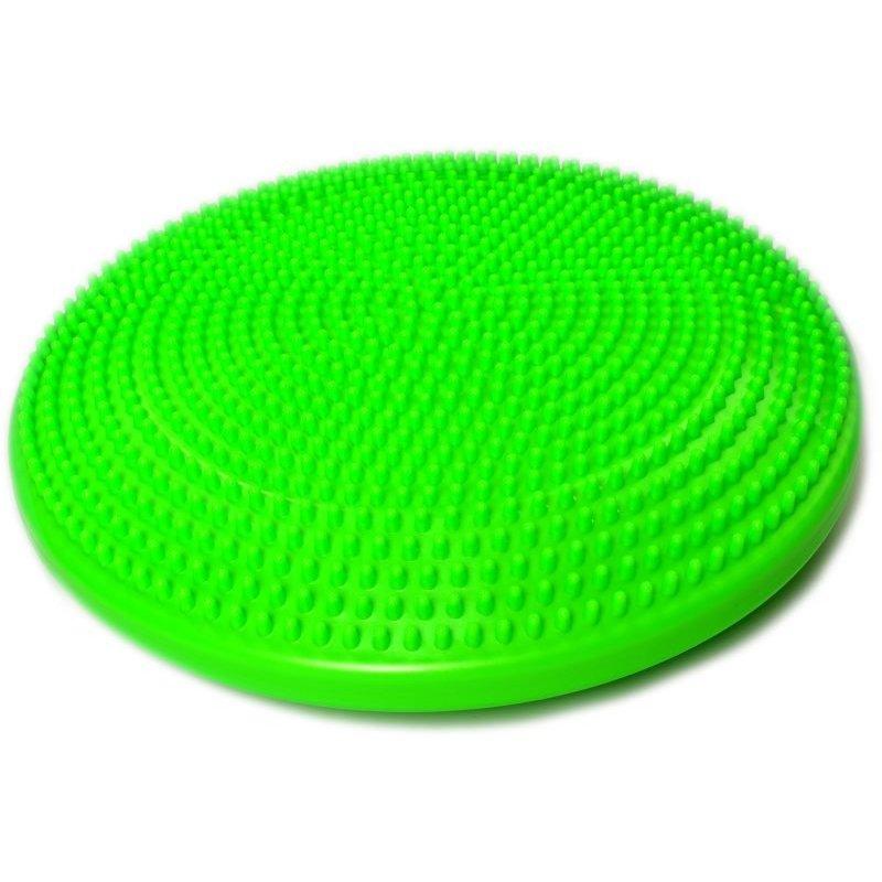 Balanční čočka 33 cm - originál - různé barvy