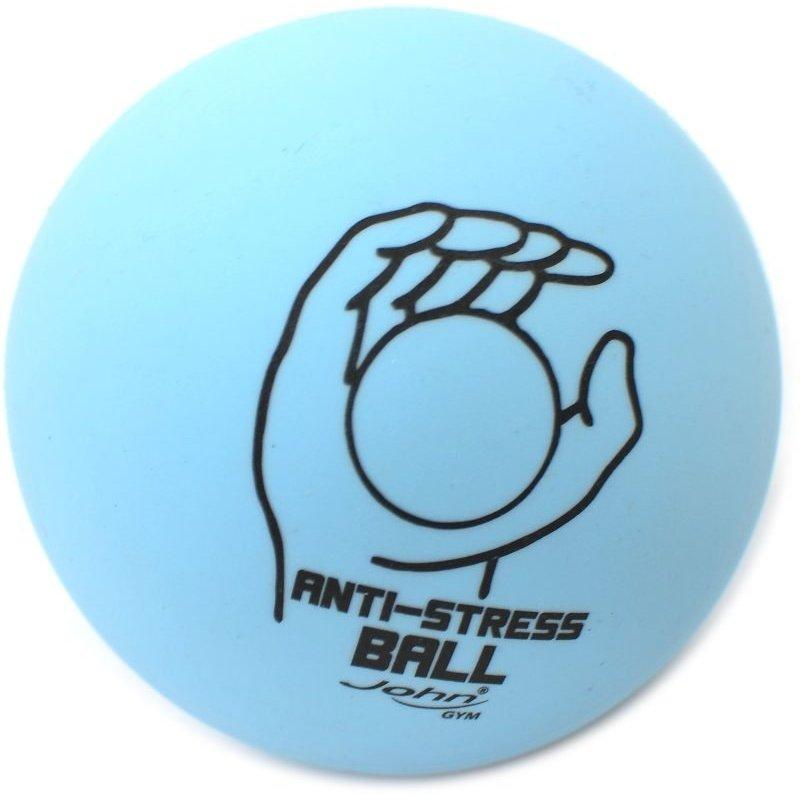 Antistressball 7cm - relaxační míček