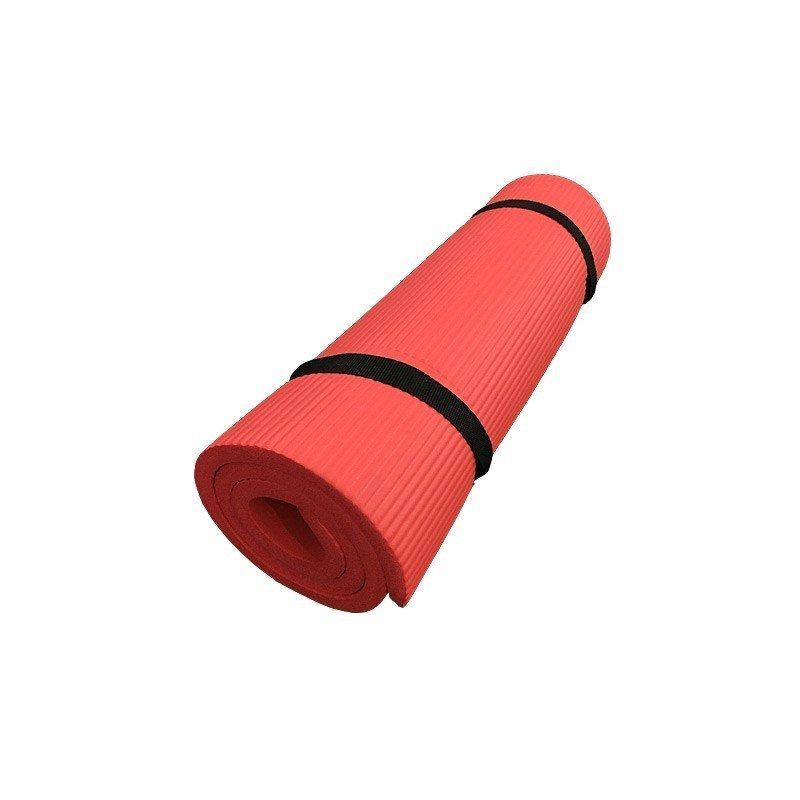 Reha podložka PROFI 180x59x1,5 cm aerobic mat