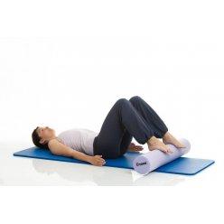 TOGU Pilates foamroller