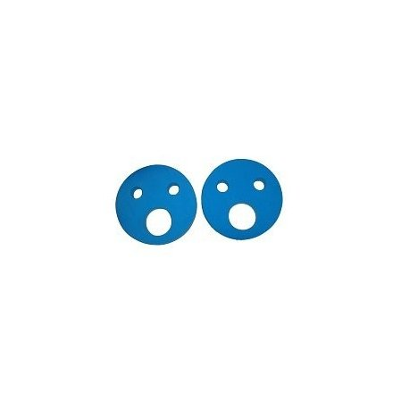 Nadlehčovací kroužky Baby (pár) 160 x 38 mm