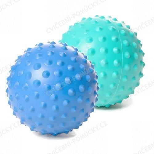 Masážní míček Activa medium