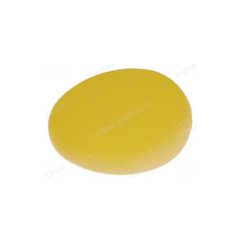 EGG gel vajíčko - různé tuhosti