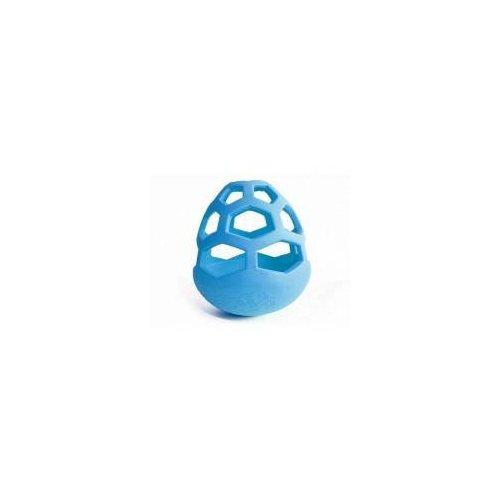 Dino Egg velký
