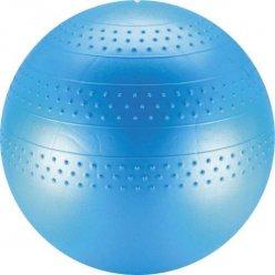 Fitness massage Ball 65 cm - masážní míč s výstupky