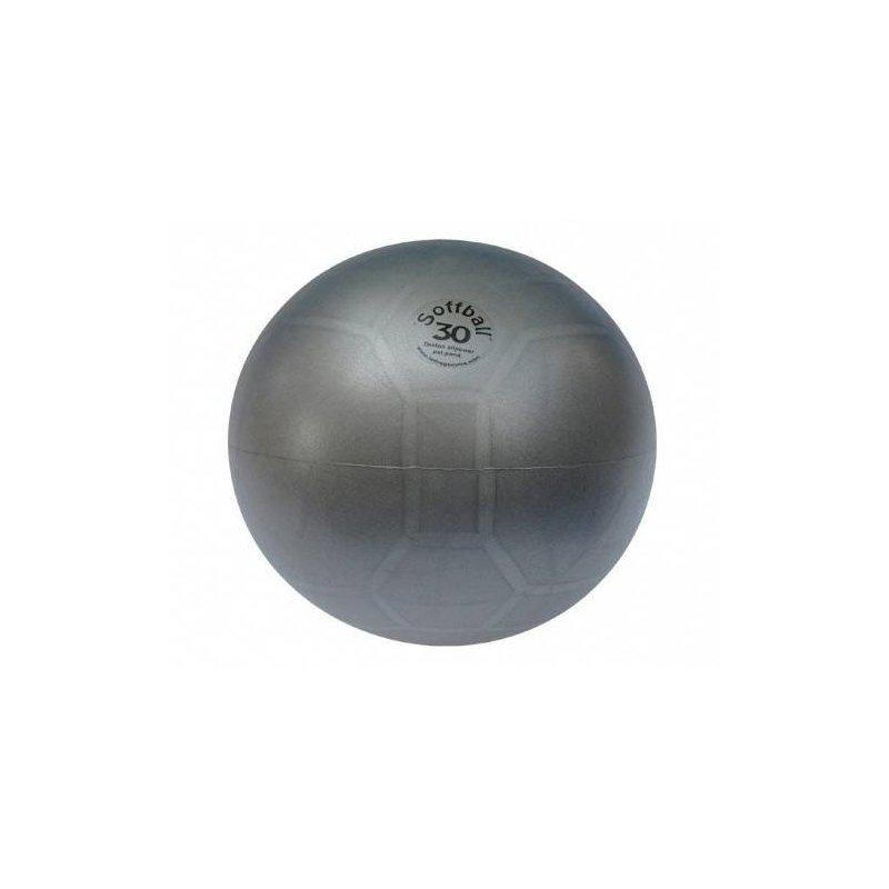 Aerobic Ball 30 cm - LEDRAGOMMA - různé barvy