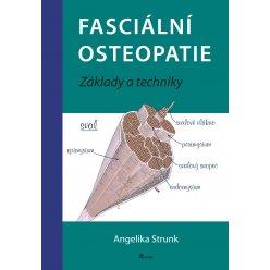 Fasciální osteopatie