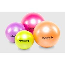 LEDRAGOMMA GymnastikBall Maxafe průměr 75 cm - výběr barev