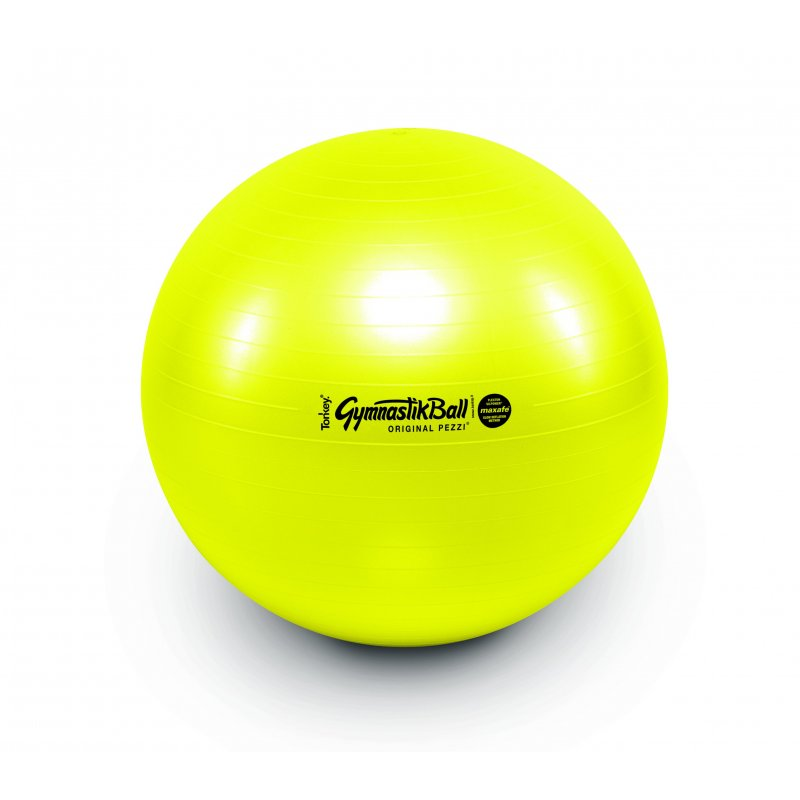 LEDRAGOMMA GymnastikBall maxafe průměr 53 cm