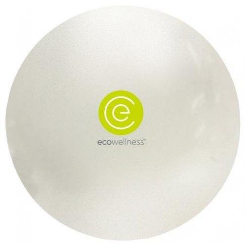 ECO Wellness Gymball průměr 75 cm