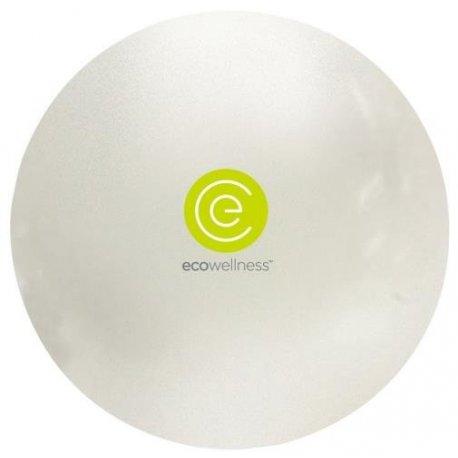 ECO Wellness gymball 75cm