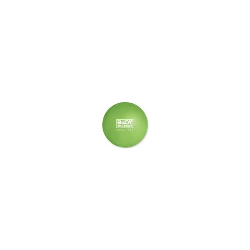 HM Stressball 7cm