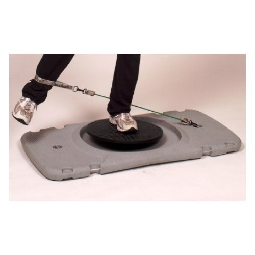 THERABAND Víceúčelová cvičební deska