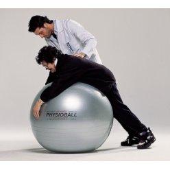 LEDRAGOMMA Physioball maxafe průměr 105 cm ABS