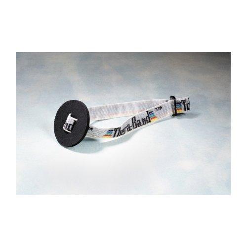 THERABAND Dveřní kotva - Příslušenství k TheraBand pásům a gumám