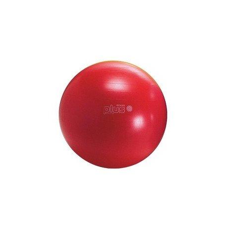 Gymnastický míč Gymnic Classic Plus průměr 55 cm
