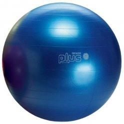 Gymnastický míč Gymnic Classic Plus průměr 65 cm