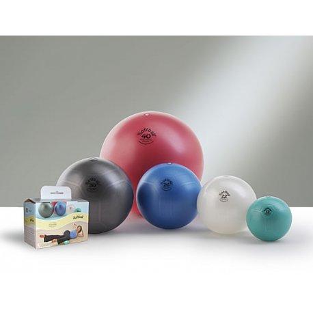 LEDRAGOMMA Soffball maxafe KOMPLET 30 cm