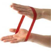 Rubber Band - posilovací guma - různé varianty