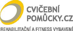 Cvičební-pomůcky.cz